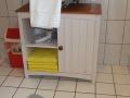 fewo-2-im-ferienhaus-hicken-22