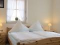 Anja 3 - Schlafzimmer