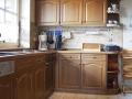 Anja 3 - Küche
