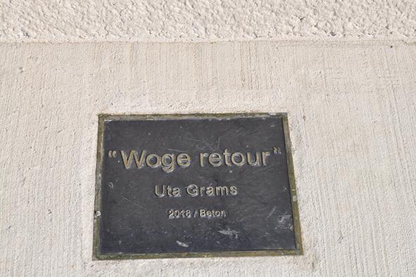 Wooge1